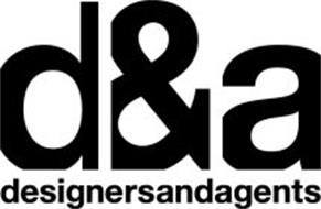Cedar Lake Designers & Agents.jpg