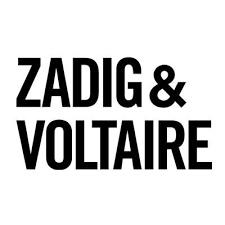 Cedar Lake Zadig & Voltaire.png