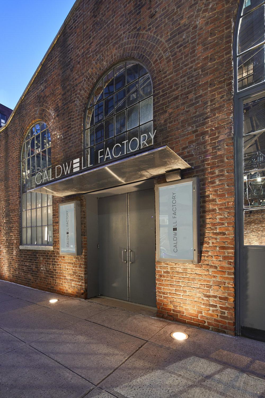Caldwell Factory Image.jpg