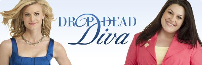 """DropDeadDiva - Arriva a giugno su Fox Life il """"Saturday Pride"""" palinsesto dedicato al mese dei Pride"""