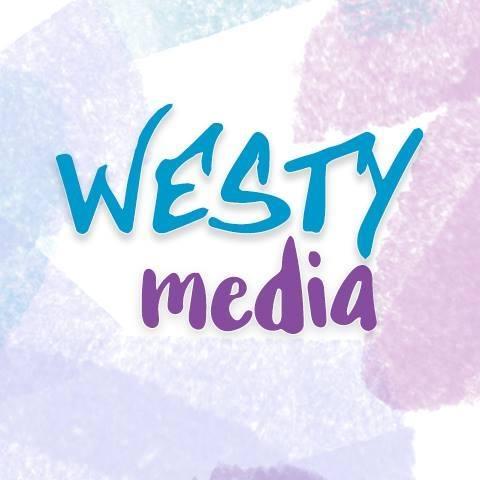 Westy Media  - Making us look gooooood