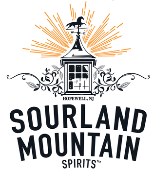 sourlandspirits.png