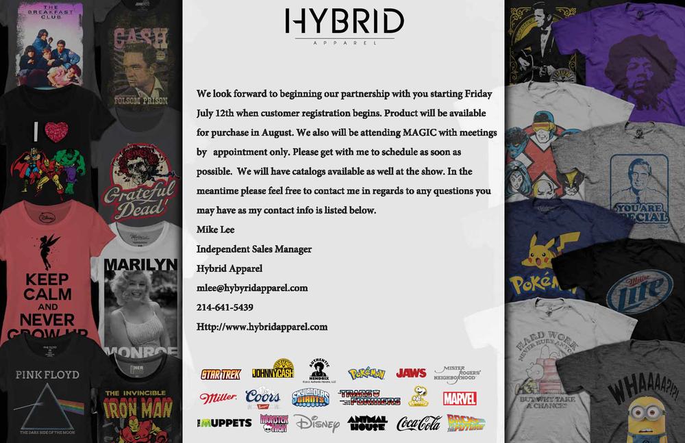 HYBRIDSHELFSTOCKINFO-1_Page_6.png