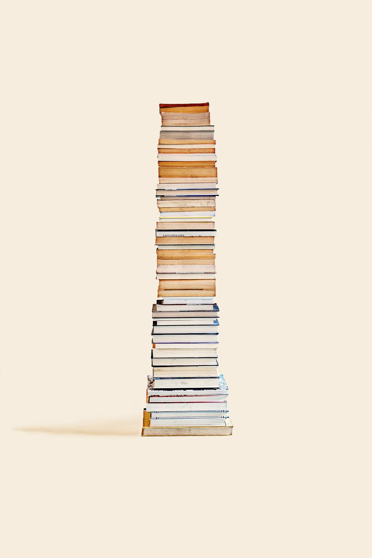 books_12x18.jpg