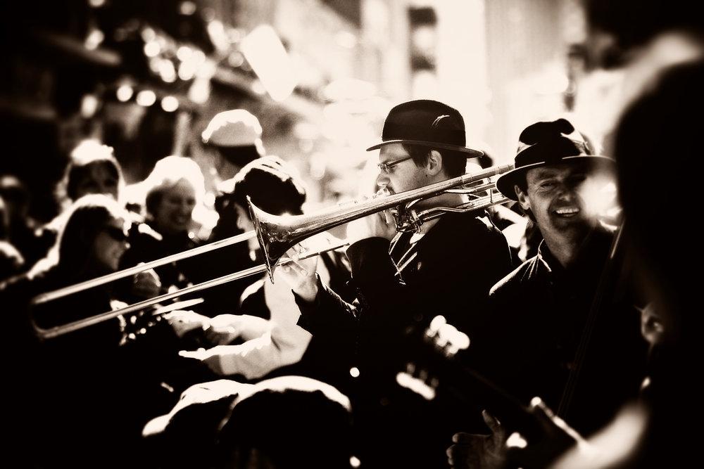 trombone player 2.jpg