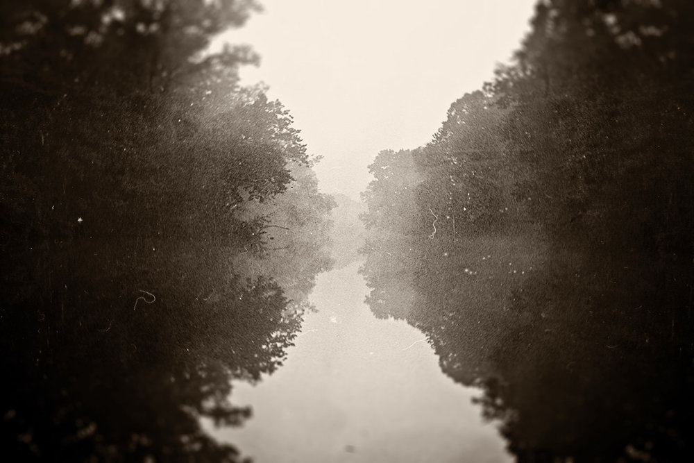 riverb.jpg