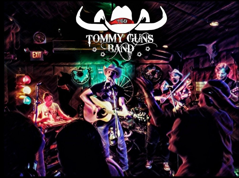 tommy Guns New Photo.jpg