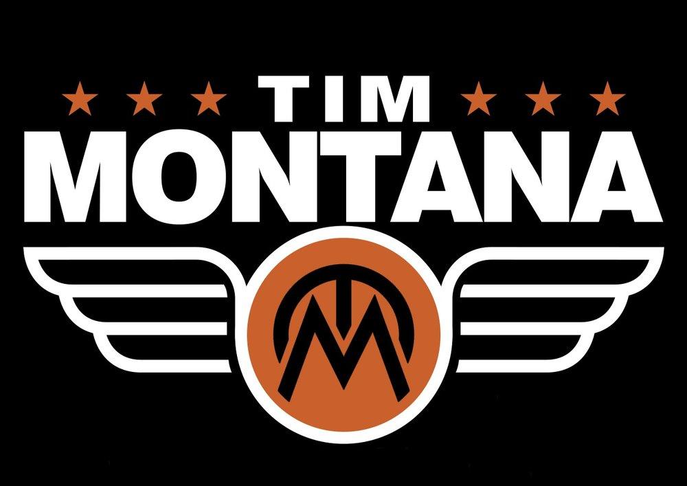 TM Logo (002).jpg