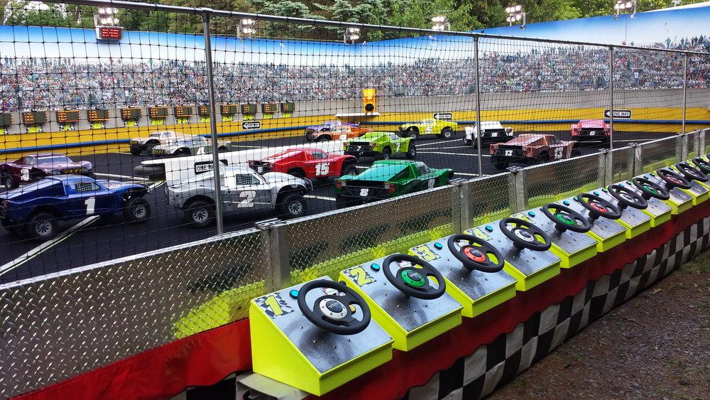 Race Cars 1.jpg