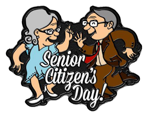 Senior-Citizen-Day-Dancing-Clipart.png