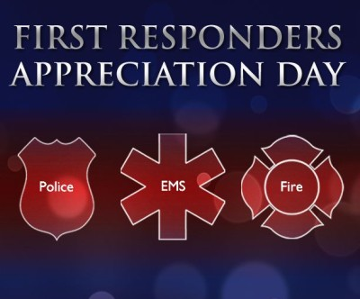 1st-responder.png