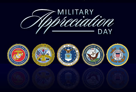 Military-Appreciation-Day.jpg