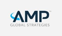 AMPGlobal.jpg