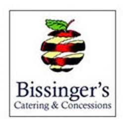 Bissingers.jpg