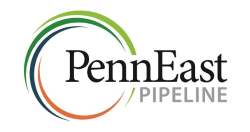 penneast_pipeline_logo.png