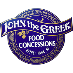 sponsor_johngreek.png
