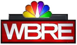 Wbre-logo2.png