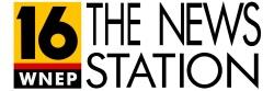 Wnep-news-station.jpg