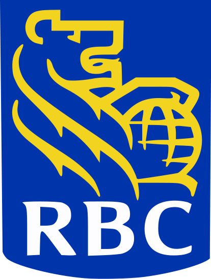 royal-bank-of-canada-logo.png