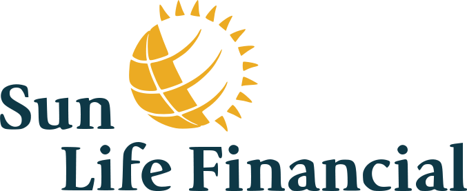 unofficial-web-Sun-Life-Financial-logo.png