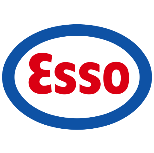 Esso-squared.png