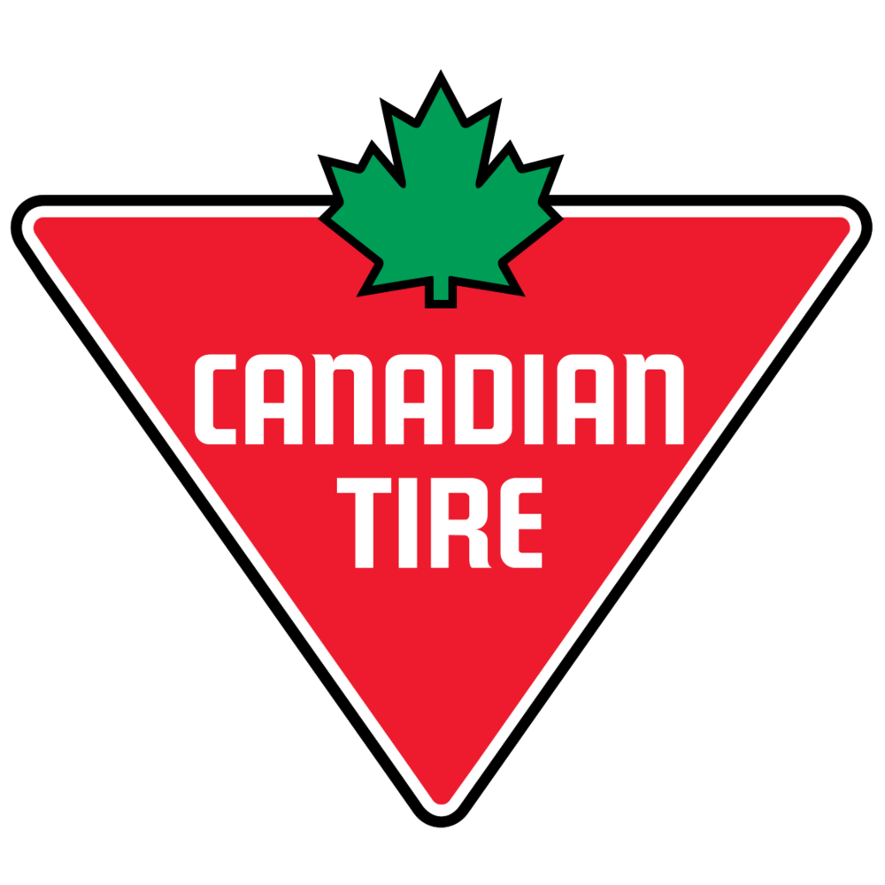 Canadian_Tire_Logo-Squared.png