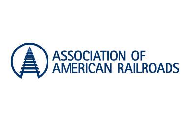 1934 AAR Vertical Logo.jpg