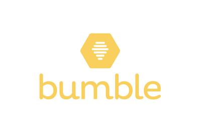 bumble_logo.jpg