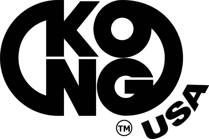 KongUSA_logo.jpg
