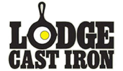 lodge-cast-iron-logo.jpg