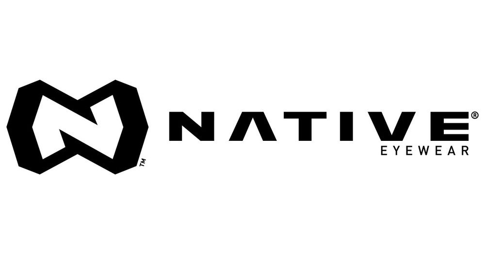 native-logo.jpg