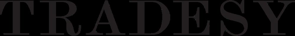 tradesy-logo-large.png