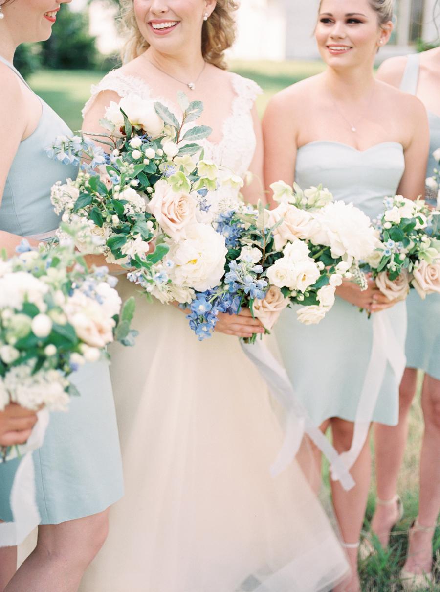 COMING SOON - CARRINGTON WEDDING