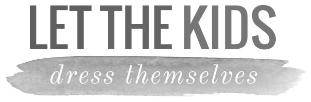 LetTheKids_logo.png