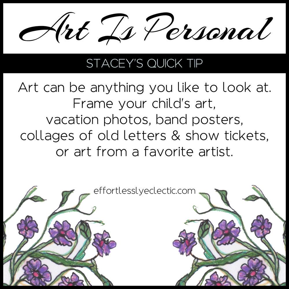 SQT Art Is Personal.jpg