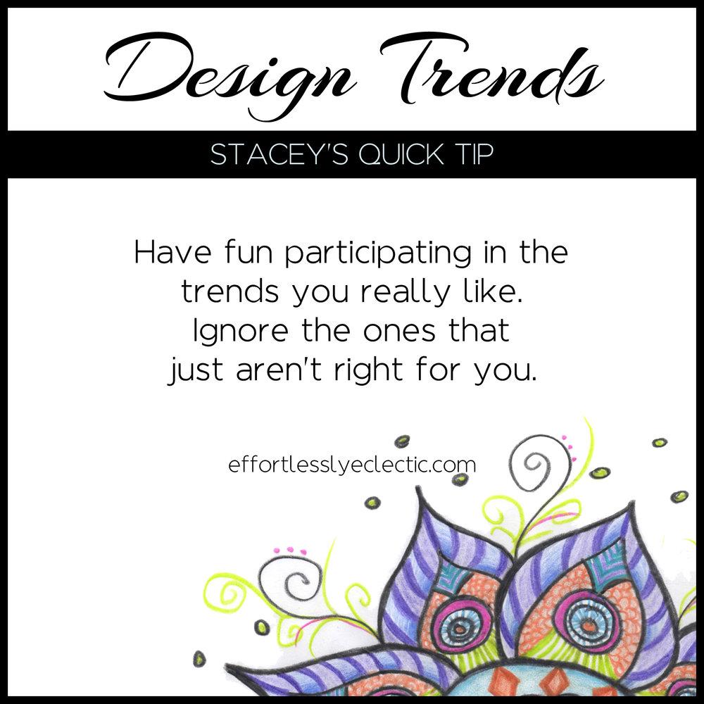SQT Design Trends.jpg
