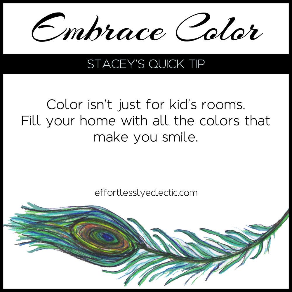 SQT Embrace Color.jpg
