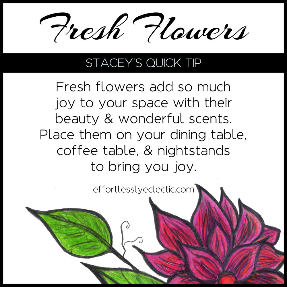 SQT Fresh Flowers.jpg