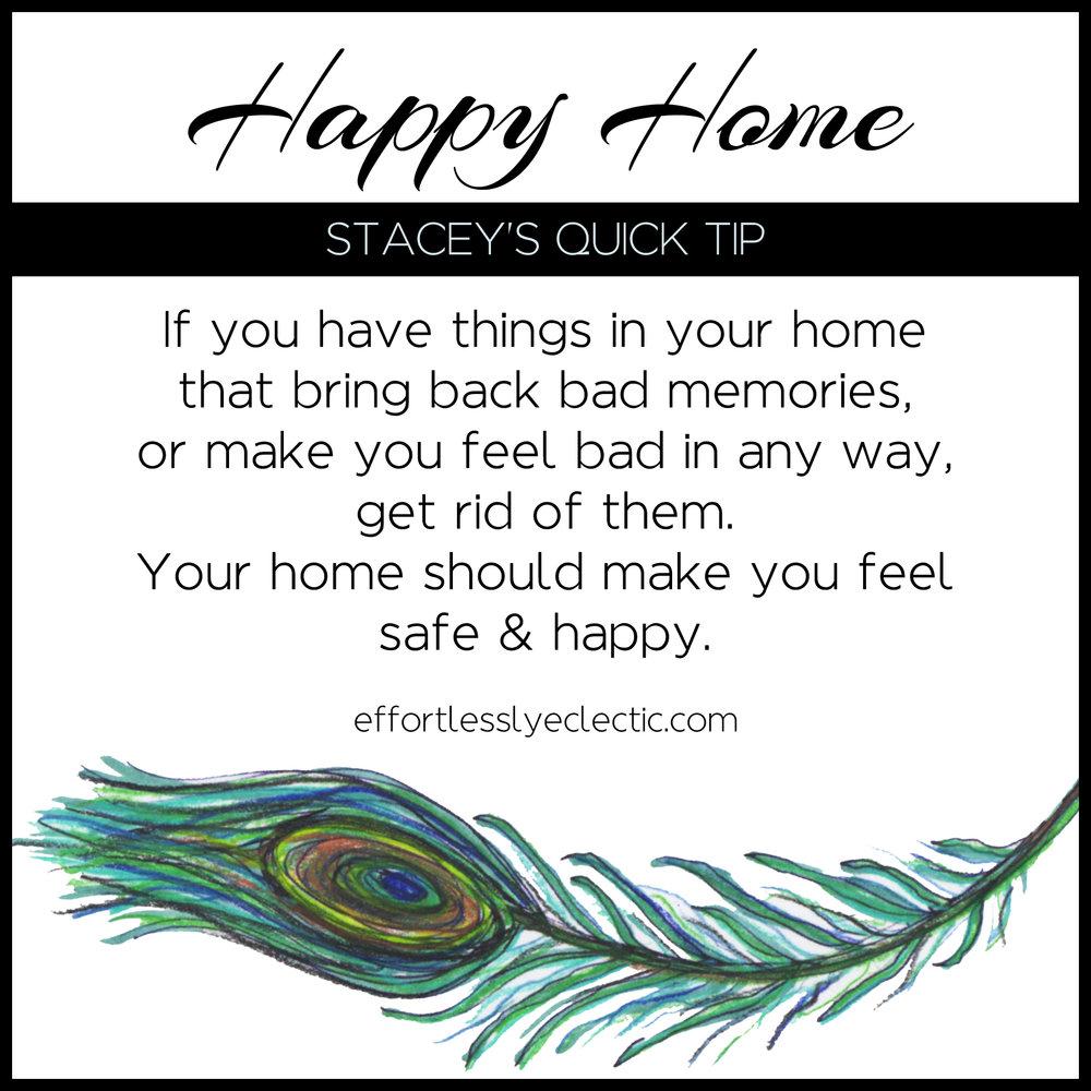 SQT Happy Home.jpg