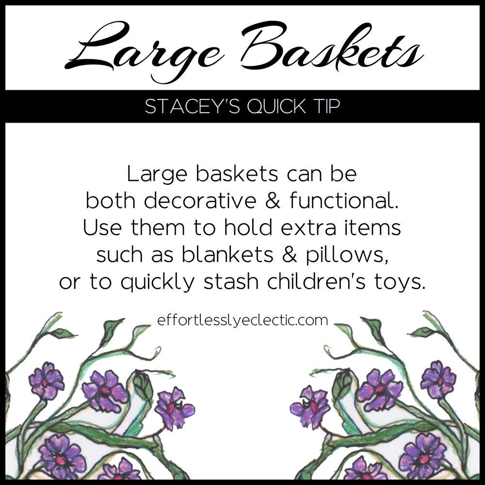 SQT Large Baskets.jpg