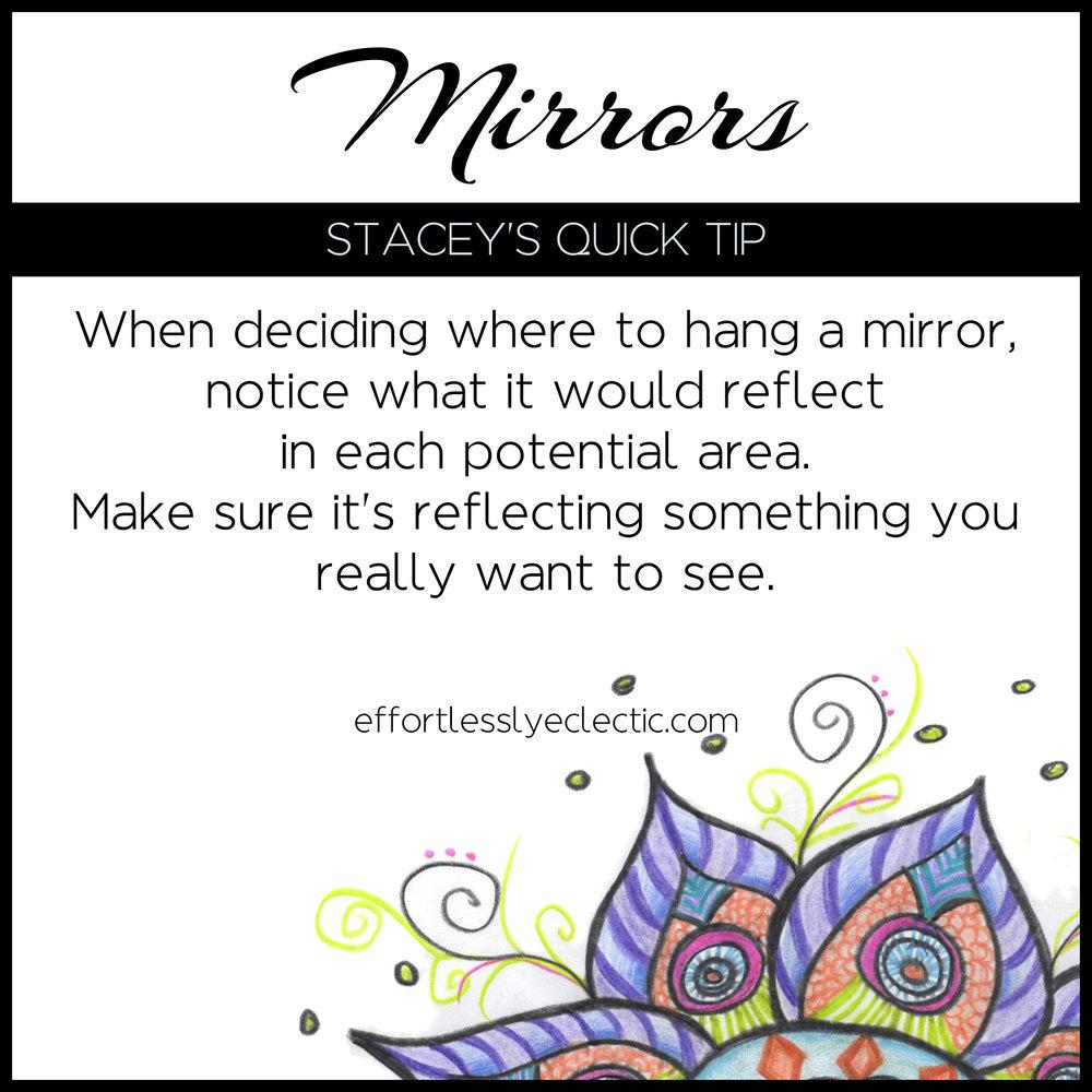SQT Mirrors.jpg