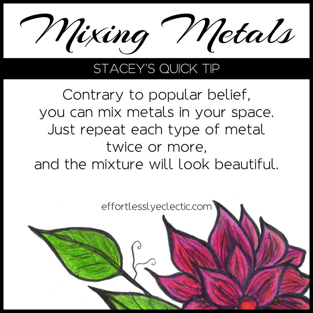 SQT Mixing Metals.jpg