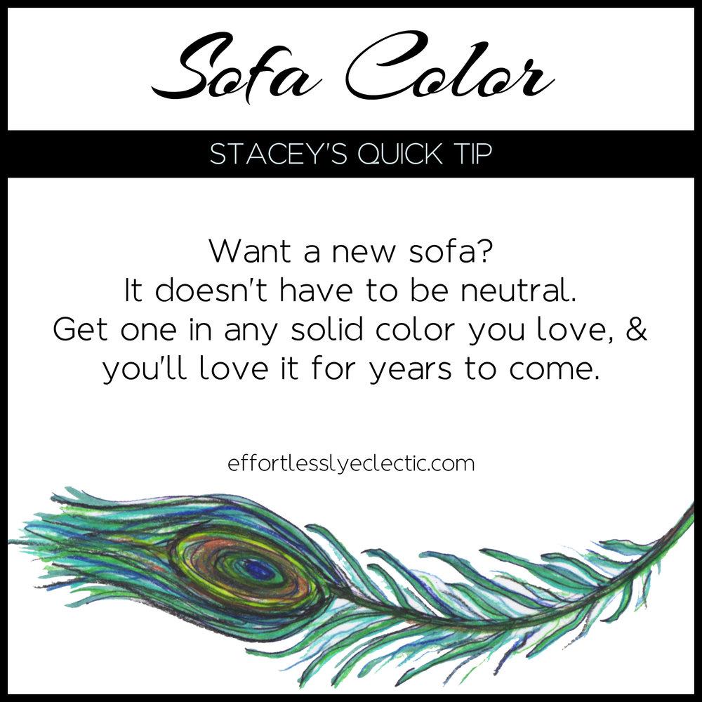SQT Sofa Color.jpg