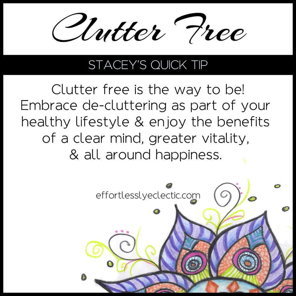 SQT Clutter Free.jpg