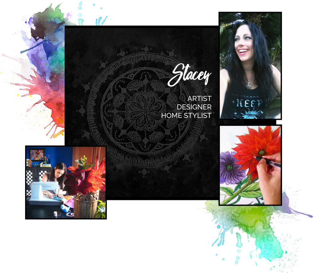 Meet Stacey collage paint splatter without quote.jpg