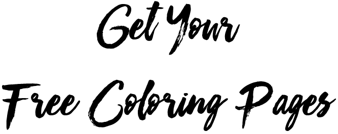 get-your-free-coloring-pages