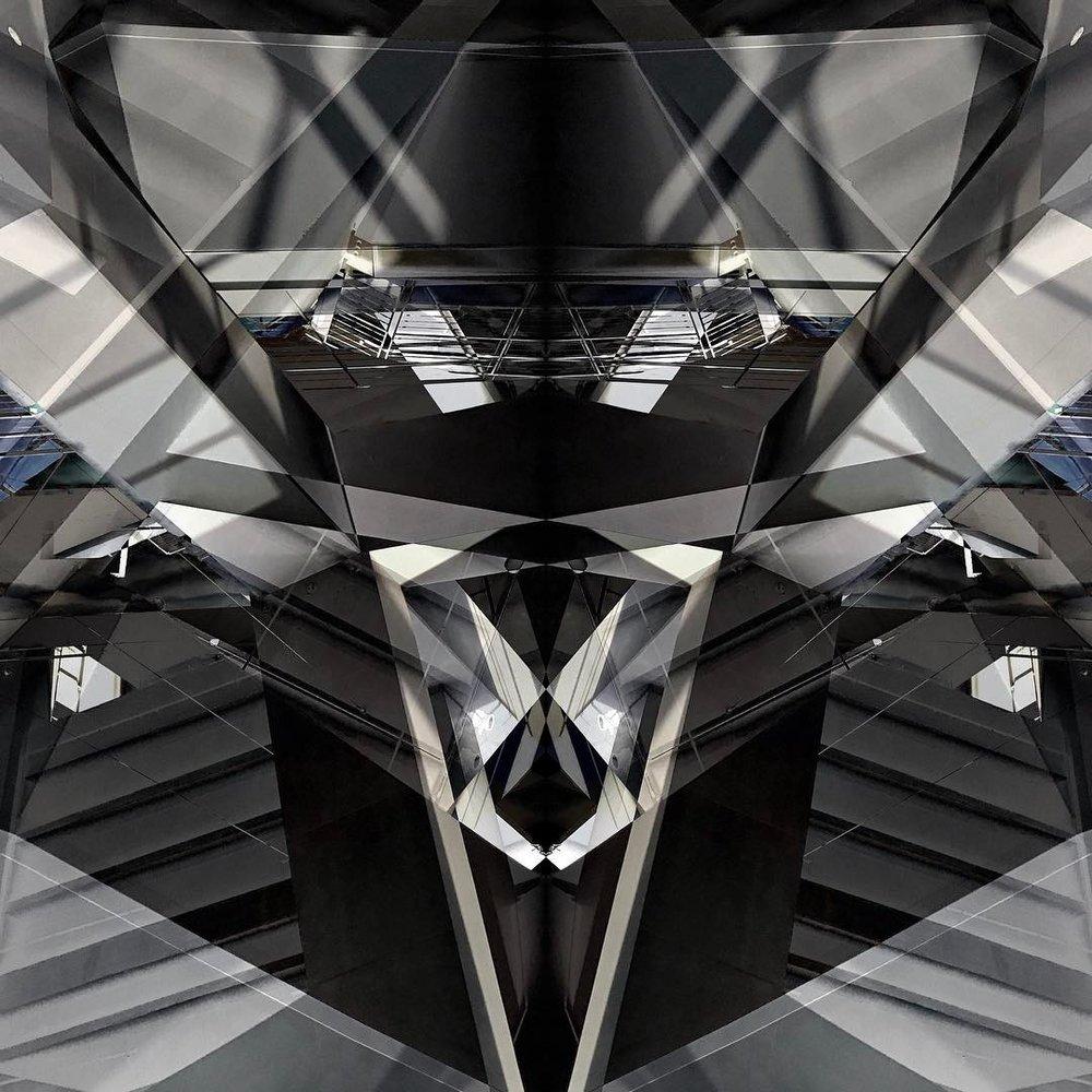 VISIONS_3.0.jpg
