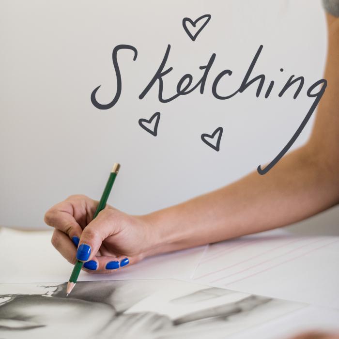 gallery_sketching.jpg