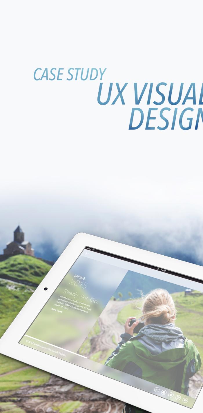 editorial-uxdesign
