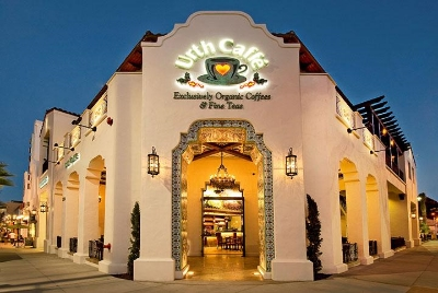 best LA coffee shops urth caffe.jpg
